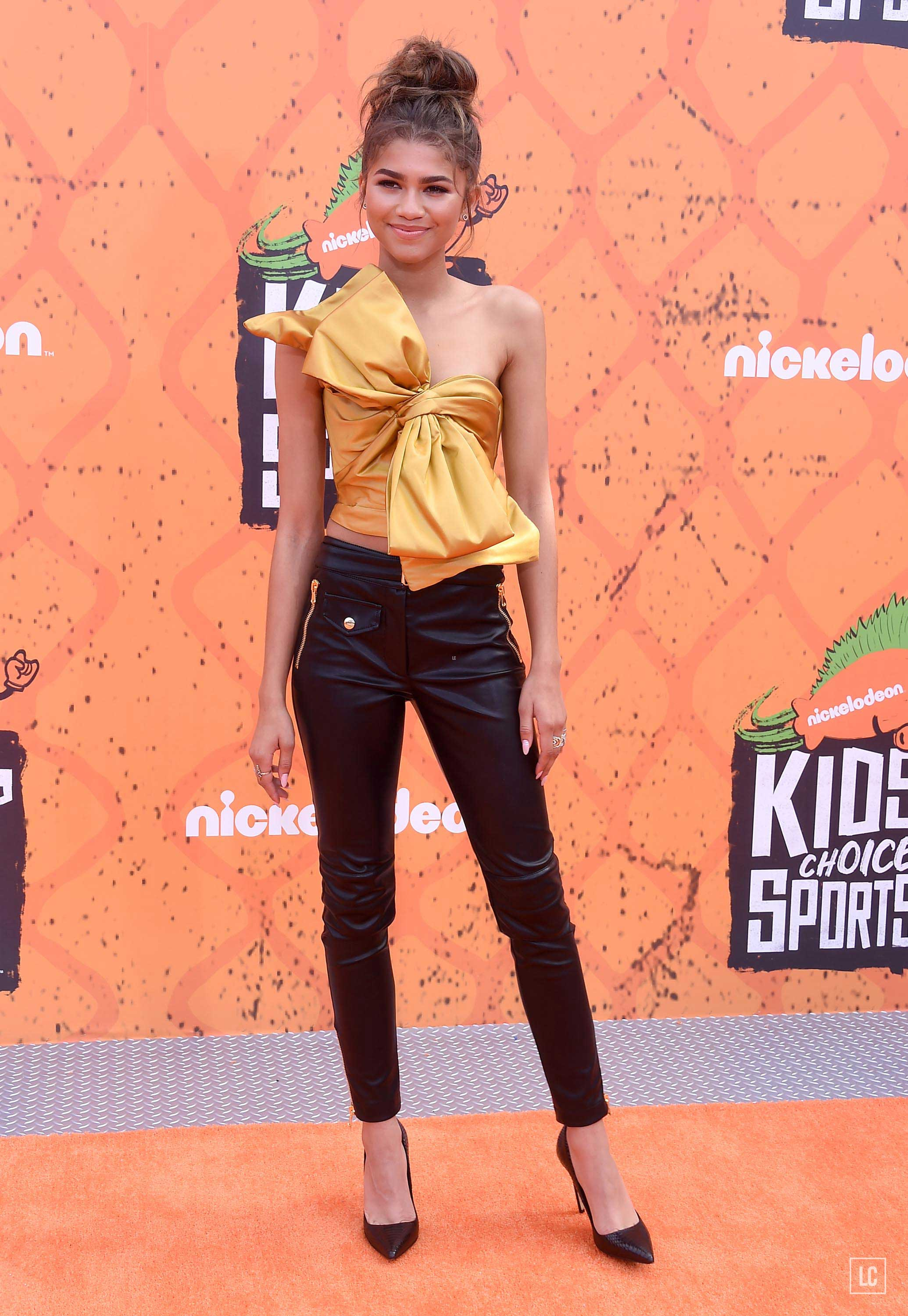 Image Result For Kids Choice Sports