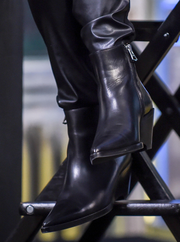 Gallery - Leather Cele...