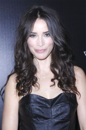 Abigail Spencer Gay and Lesbian Center Youth Services Benefit