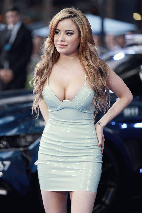 Carla Howe nude (28 foto) Topless, Snapchat, braless