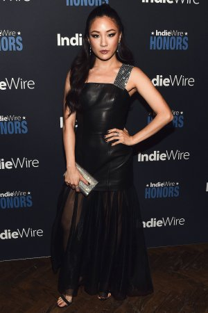 Constance Wu at IndieWire Honors