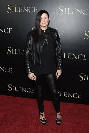 Emma Tillinger Koskoff attends the premiere of Silence