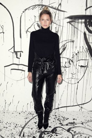 Helena Bordon attends Dior Collection Launch Party
