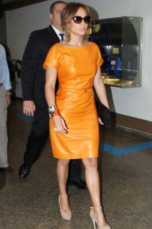 Jennifer Lopez in Sao Paulo, BrazilJennifer Lopez in Sao Paulo, Brazil