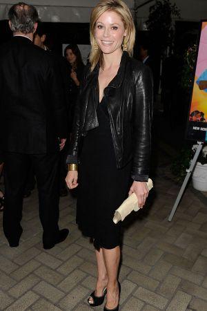 Julie Bowen at 10th Annual AFI Awards in LA
