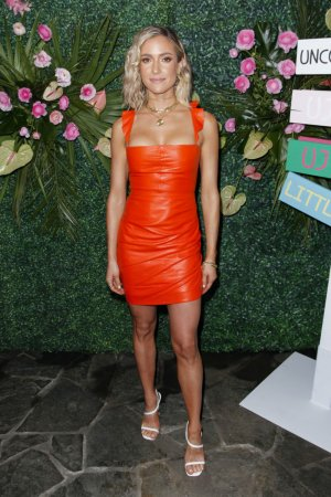 Kristin Cavallari at Uncommon James SS20 Launch Party