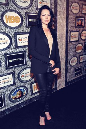 Laura Prepon attends Family Equality Council's annual LA awards dinner