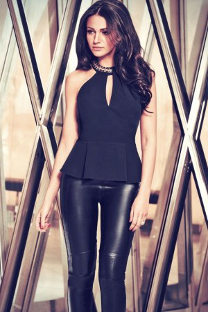 Michelle Keegan photoshoot for Lipsy London love Michelle Keegan Pre-Fall Collection 2014