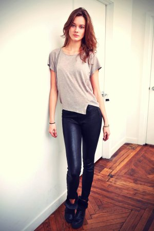Monika Jagaciak - IMG Models Digitals