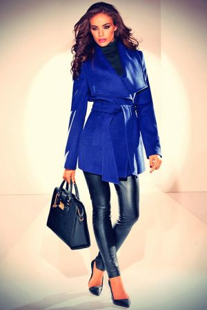 Nicole Meyer for the 2013 HEINE catalogue