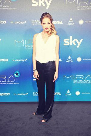Sarah Valentina Winkhaus 4 Mira Award