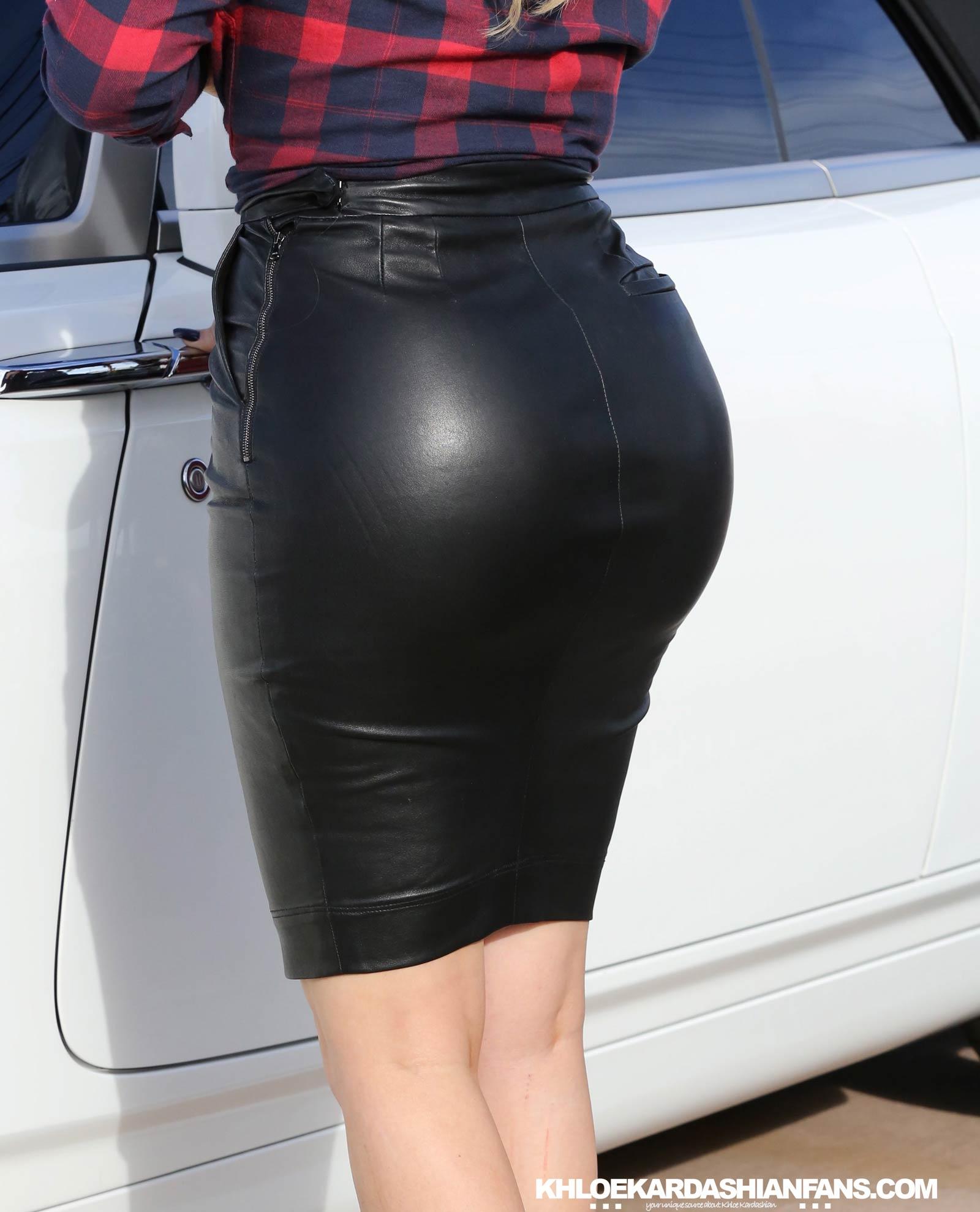 Fat black butt free download hentai galleries