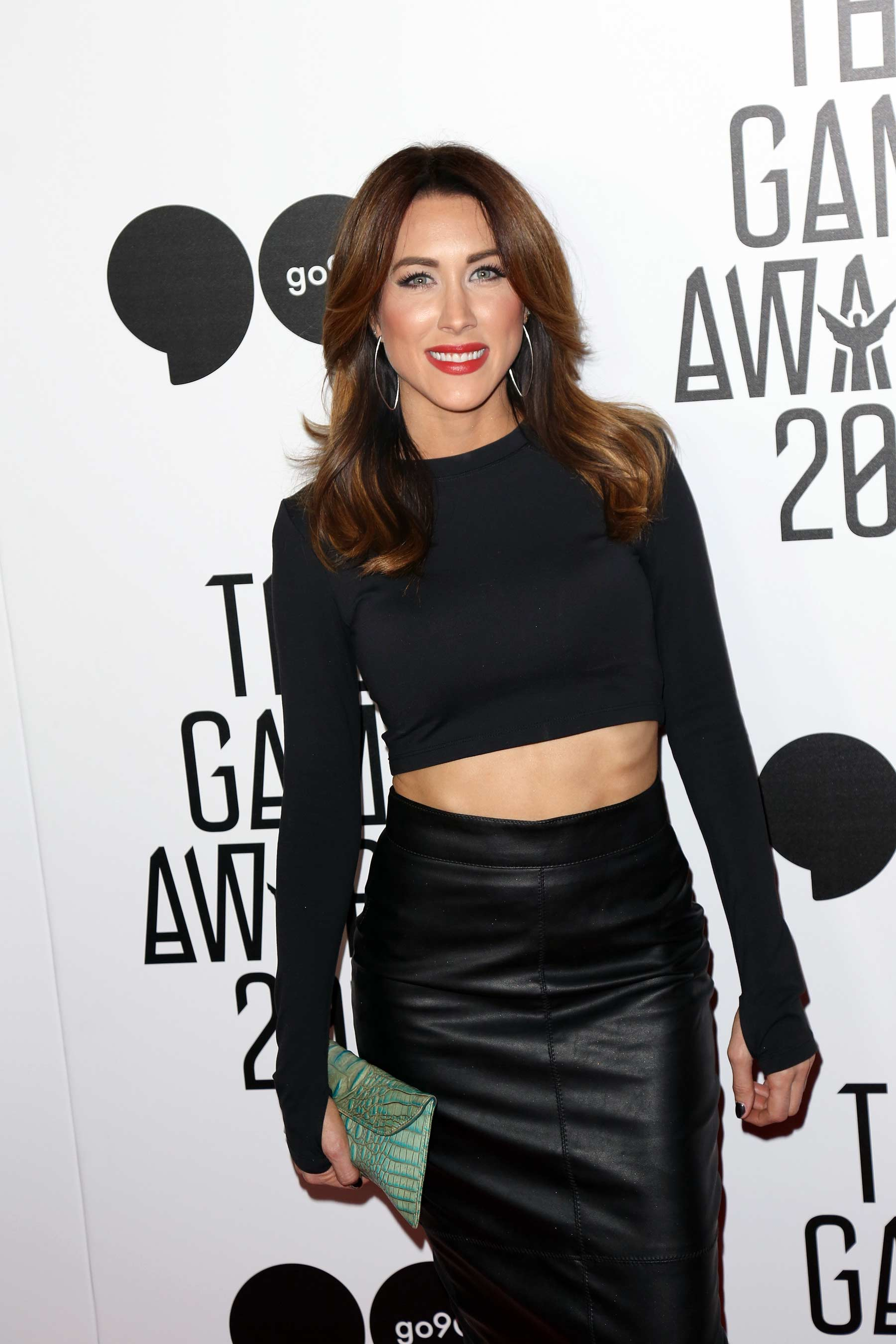Erin Coscarelli Attends The Game Awards 2015 additionally Stars 72339 together with Russell Crowe 2012 BAFTA 03 in addition Oscar Health Insurance Print together with Vip Access. on oscar 2016