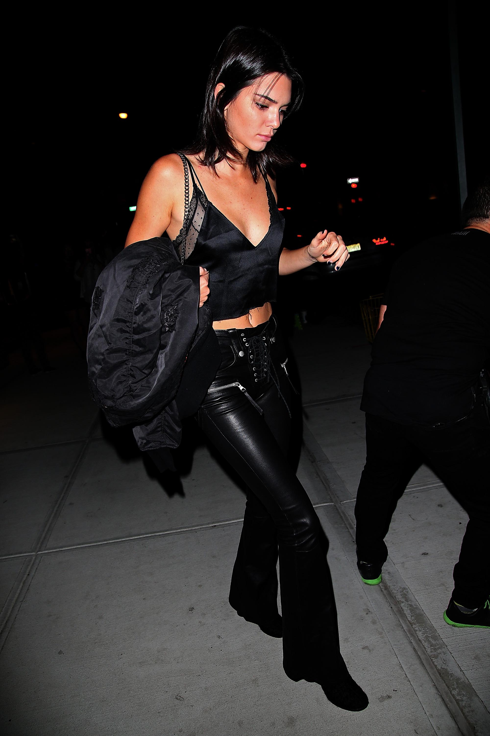 Pin by Katharine Paul on Night Looks | Kendall jenner