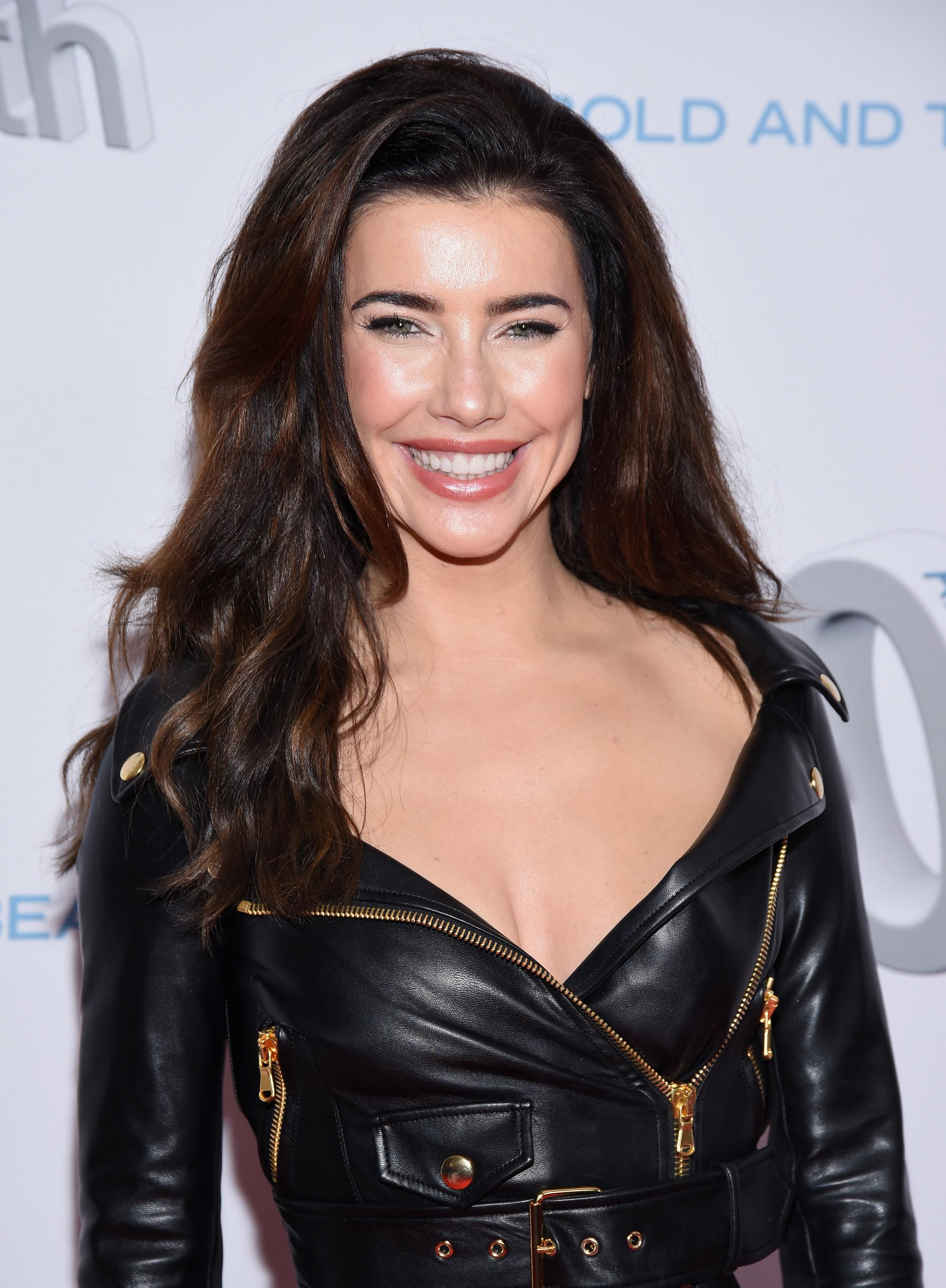 Celebrites Jacqueline MacInnes nude (65 photos), Tits, Fappening, Boobs, braless 2019