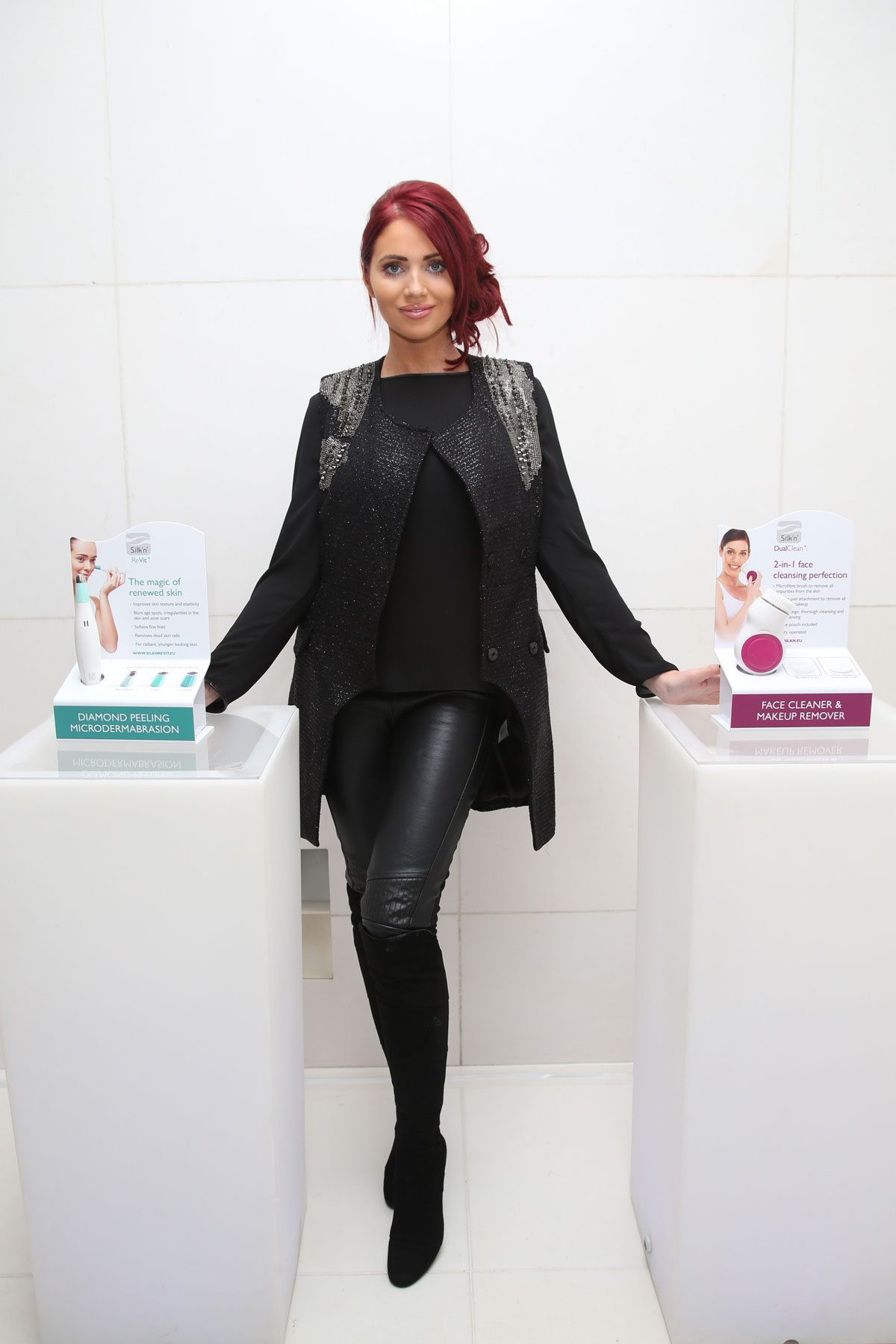 Amy Childs nudes (59 foto and video), Pussy, Fappening, Twitter, legs 2019