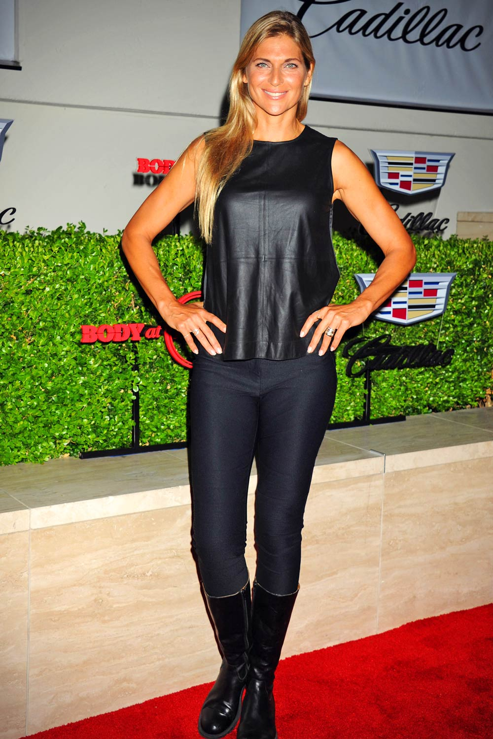 Gabrielle-Reece-attends-BODY-at-ESPYs001.jpg