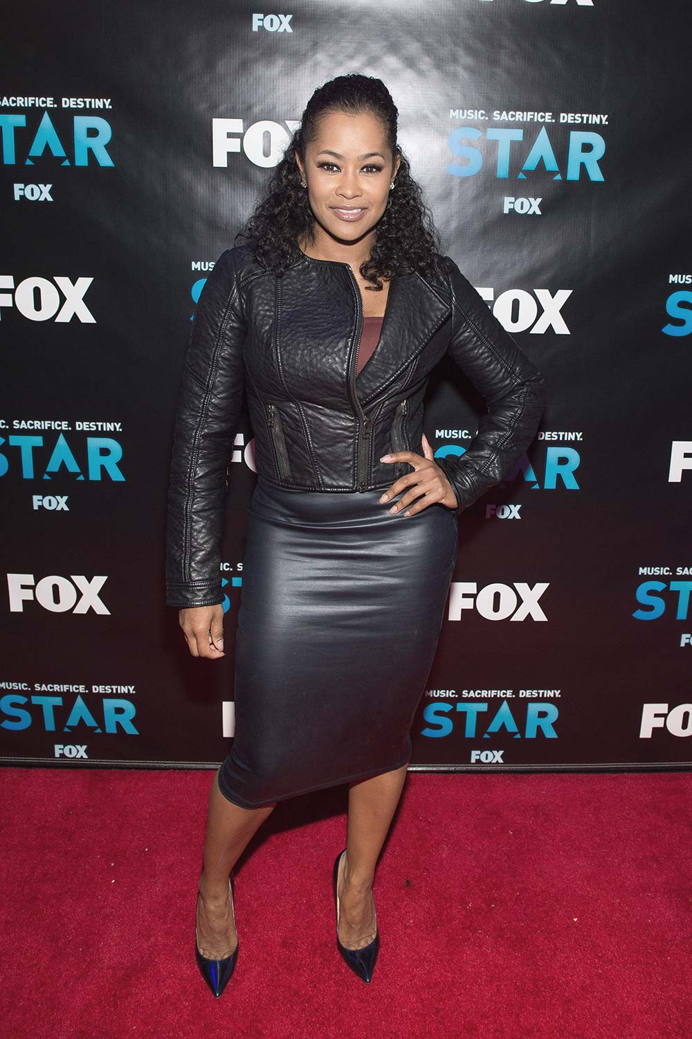 Forum on this topic: Arielle Holmes, lisa-wu/