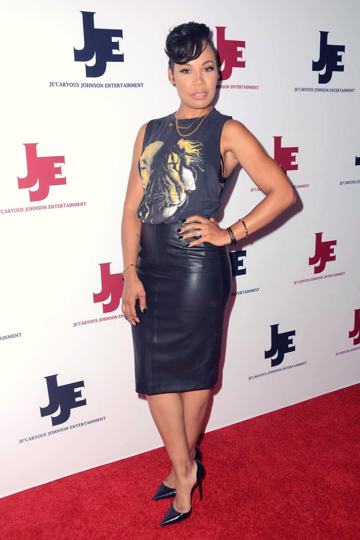 Good Leather Dresses