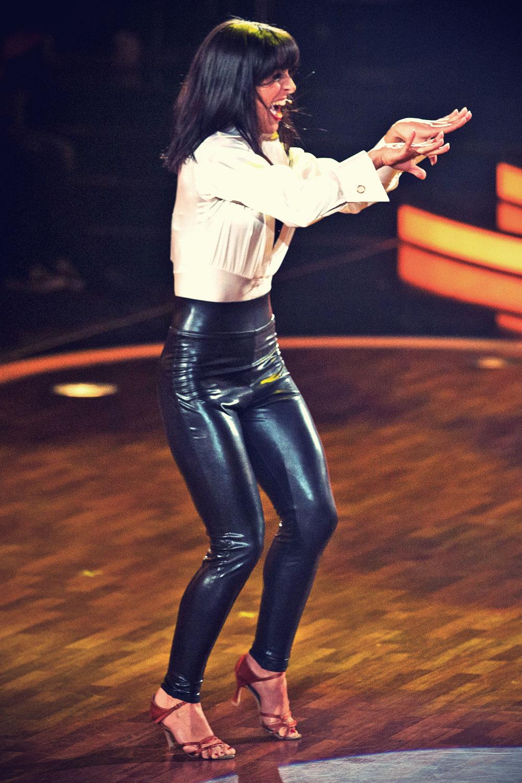 Let's Dance Boston 2017 | Celebrity Series of Boston