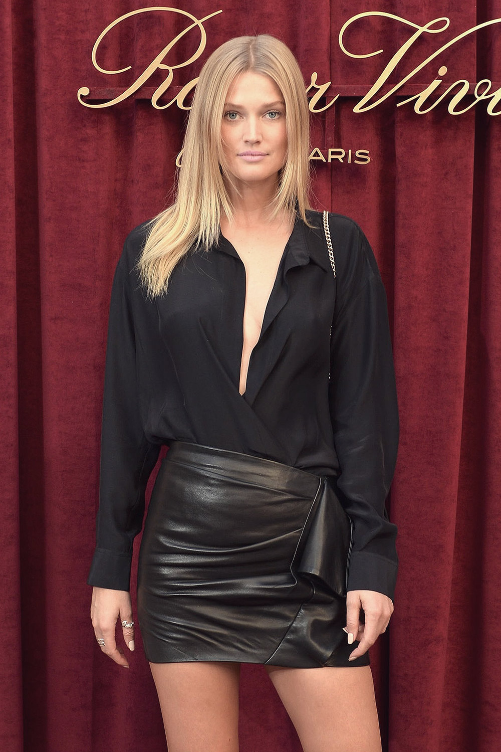 Celebrity Toni Garrn naked (33 foto and video), Ass, Leaked, Feet, see through 2015