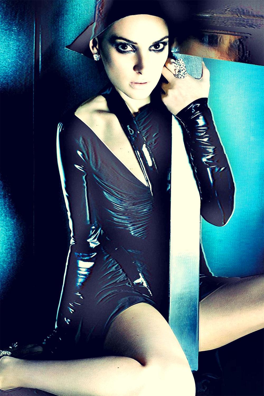 Bikini Alora Li nudes (55 photos), Sexy, Is a cute, Twitter, cameltoe 2015