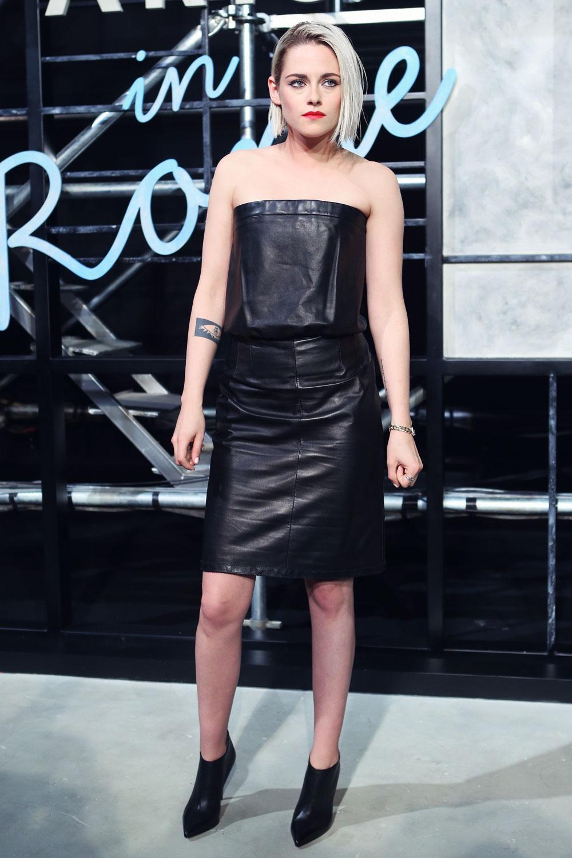 ... rosie huntington whiteley attends elle style awards 2015 abigail Rosie Huntington Whiteley